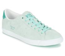 Sneaker LAWNSHIP W