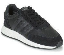 Sneaker I5923 LEATHER