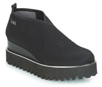 Stiefel FOLD CASUAL