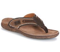 Flip-Flops PAUL 51