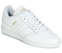 Sneaker BUSENITZ
