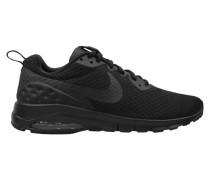 Sneaker Air Max Motion LW