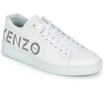 Sneaker TENNIX LOW TOP SNEAKER