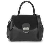 Handtaschen FOULONNE PIA 37