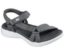 Sandalen 15316 CHAR