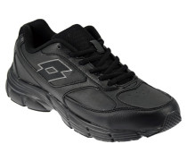 Sneaker ANTARES XI LTH L turnschuhe