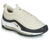 Sneaker AIR MAX 97 F