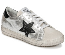 Sneaker ARANCIA
