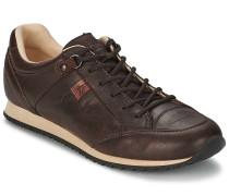 Sneaker CUNEO IDENTITY HOMME