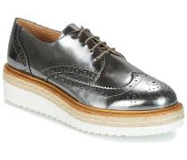 Schuhe AUGUSTE