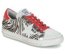 Sneaker PALMA