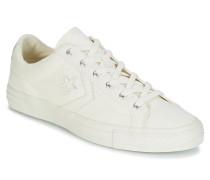 Sneaker Star Player Ox Fashion Textile