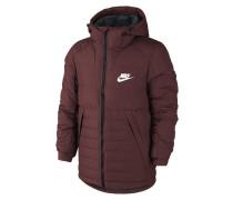 Daunenjacke Sportswear 806855 619