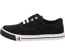 Sneaker Soling 2000170/100