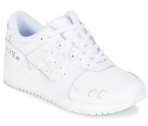 Sneaker GEL-LYTE III