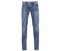 Slim Fit Jeans 711 JOGG