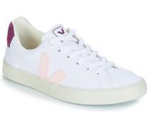 Sneaker ESPLAR SE