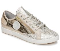 Sneaker JESTER-M-OR