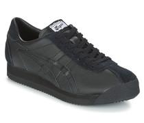 Sneaker TIGER CORSAIR