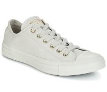 Sneaker Chuck Taylor All Star Ox Mono Glam Canvas Color