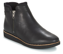 Stiefel CHO ZIP BOOT