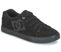 Sneaker CHELSEA SE J SHOE 0SB