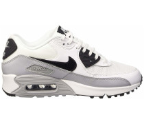 Sneaker Lifestyle Schuhe Wmns Air Max 90 Essential 616730-111