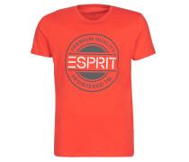 T-Shirt ICON T-SHIRT