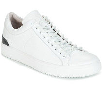 Sneaker PM56