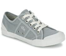 Sneaker OPIACE