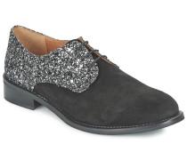 Schuhe DESIR