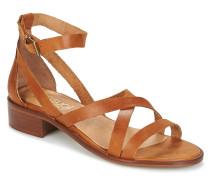 Sandalen COUTIL