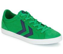 Sneaker DEUCE COURT SUMMER