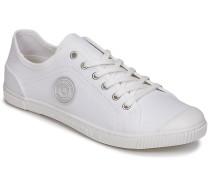 Sneaker BAHER-T-BLANC
