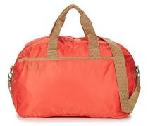 Sporttaschen SPORT BAG