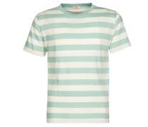 T-Shirt YOULITE