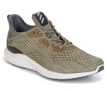 Schuhe ALPHABOUNCE EM M