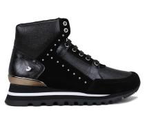 Sneaker 56942