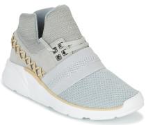 Sneaker CATORI