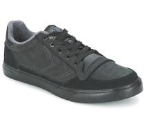 Sneaker STADIL OILED LOW