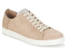 Sneaker GENEREUSE 19