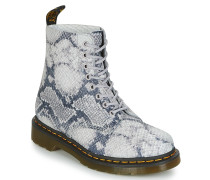 Stiefel PASCAL SNAKE