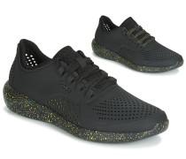 Sneaker LITERIDE HYPER BOLD PACER M
