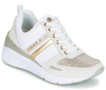 Sneaker ANITA VRBSB2