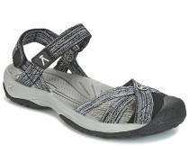 Sandalen BALI STRAP