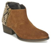Boots COLORADO