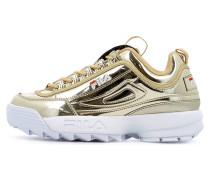 Sneaker Disruptor M Low Women