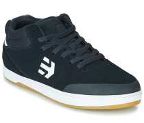 Sneaker MARANA MID
