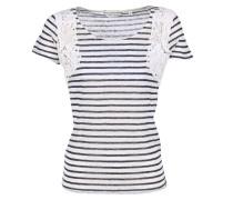 T-Shirt OLOISE