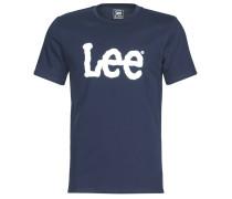 T-Shirt LOGO TEE SHIRT